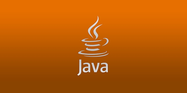 java_cover