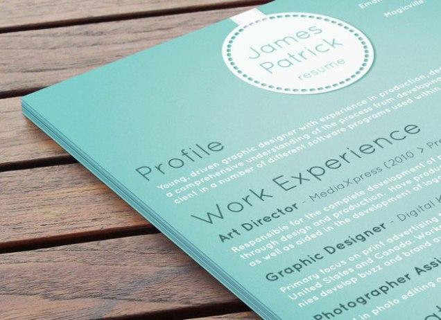 custom-resume-design.jpg